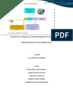 Colaborativo Responsabilidad Social Grupo12000-29 (1)