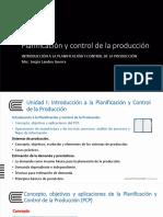 Sesión Nro 1- Conceptos básico de PCP.pptx