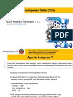 5094_Kompresi Citra_Nini(1).pptx