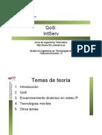 formulario-calculo-basico