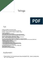 Teling A