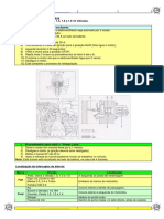 adapitação do motor de passos palio 1.0 1.5 1.6 e 1.6 16v