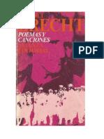 Poemas y Canciones.pdf
