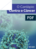 ebook-lc--1.pdf