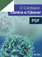 ebook-lc-.pdf