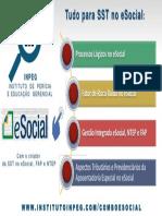 Lógica do eSocial 2019.pdf