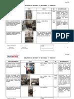 RELATORIO DE SEGURANCA 11 2018.pdf