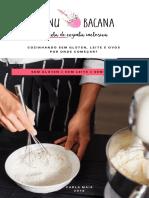 Cozinhando-sem-glúten-leite-e-ovos.-Por-onde-começar.pdf