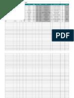Controle de entrega de EPI - 02169 - E 3 -.xls