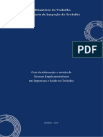 CGNOR_guia_normas.pdf