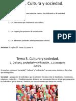 Cultura y Sociedad1 (4)
