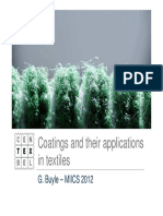 34_Buyle_textiles_MIICS_final.pdf
