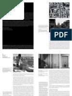 Dialnet-LaMemoriaDelLugarKolumbaKunstmuseum-4961078.pdf