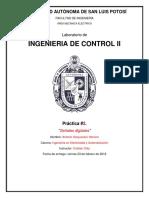 ICII_SA12_P#2_Sanjuanero_Herrera_Antonio.pdf