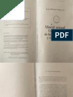 Moral sexual, un camino de humanización y crecimiento. Jorge Humberto Peláez, S.J..pdf