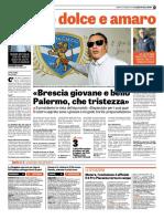 La Gazzetta Dello Sport 15-02-2019 - Serie B