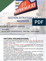 Presentación Hipermaxi (1)