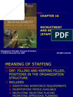 301_33_powerpoint-slides_chapter-16-recruitment-selection_2.ppt