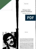 14.2 Liera - Jinete Divina Providencia-1