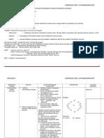 RPH THN 1 M2 (waktu1).docx