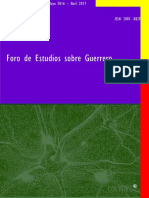 revista fesgro 2016