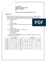 Guia 2 de Sistemas contables.