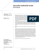 Gjuran_Standardization_of_medical_language (2).pdf