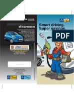7a543e0f_Fuel Saving Tips Booklet