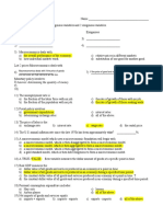 homework_1.pdf