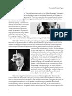 formalist paper