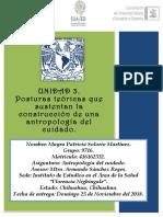 U3_Solorio.doc.docx