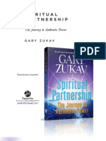 SpiritualPartnership-FreeChapter