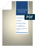 Vector_GroupTest.pdf