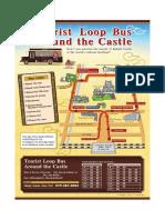 Himeji Loop Bus
