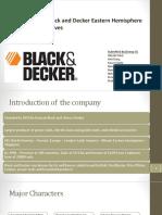 SecD_Group7_BlackDecker