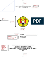 Format Cover Asistensi 2019.pdf