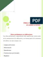 1. obras prelim. edificaaciones.ppt