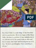 kupdf.net_level-0-bluee-mooon-valley-penguin-readerspdf.pdf