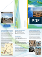 Anexo 26. Libro.potencial.energia.solar.mexico