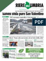 Rassegna stampa del 15 febbraio 2019 Umbria e nazionale.pdf