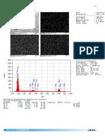 DOC-20190213-WA0021.doc