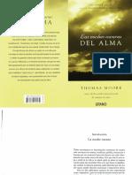 Las_noches_oscuras_del_alma.pdf