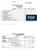 planificare-adaptata-istorie-cls-v.pdf