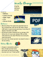 hippco poster climate change