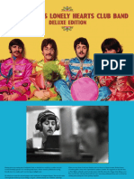 Digital Booklet - Sgt Pepper's Lonel.pdf