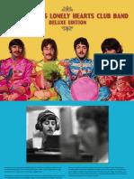 Digital Booklet - Sgt Pepper's Lonel.pdf