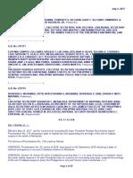 Lagman vs Medialdea - Majority Opinion (Full Text)