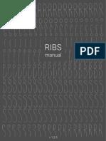 Ribs manual v1.2.3.pdf