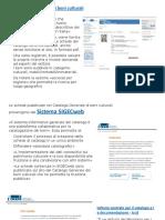 Sigec Web.pdf
