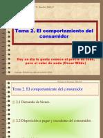 TEMA 2.DemandaConsumidor 2016-17